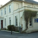  St Mellons Hotel